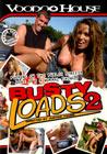 Busty Loads #02