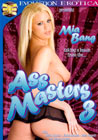 Ass Masters #03