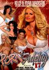Porn Fidelity #17