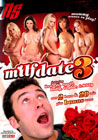 MILF Date #03