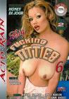 Big Fucking Titties #06
