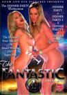 Fantastic 4 #07