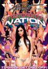 Masturbation Nation #03