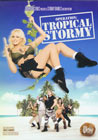Operation - Tropical Stormy