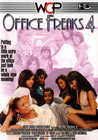 Office Freaks #04